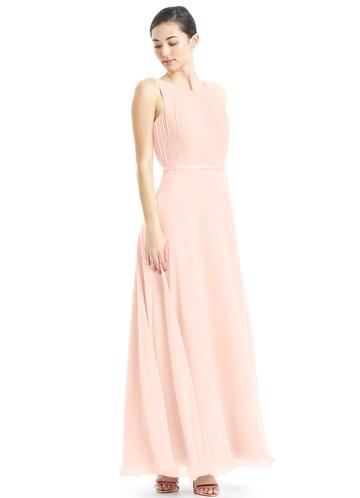 Azazie Avery Bridesmaid Dress