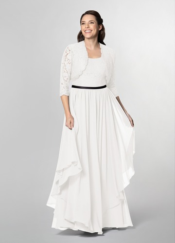 Azazie Merle Mother of the Bride Dress