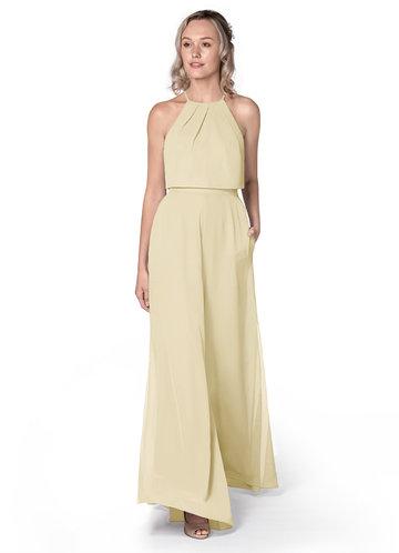 Azazie Kenzi Bridesmaid Dress