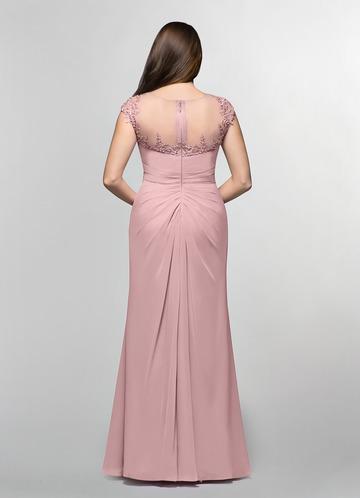 19034cdbbdaf7 ... Azazie Libby Mother of the Bride Dress
