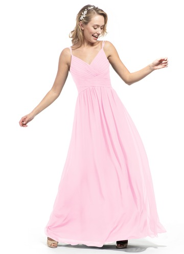 01ed480033f Bridesmaid Dresses   Bridesmaid Gowns