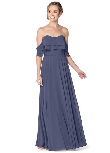 Azazie Haden Bridesmaid Dress