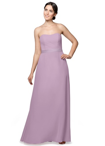 Azazie Fenella Bridesmaid Dress
