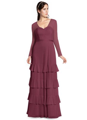 Azazie Tilly Bridesmaid Dress