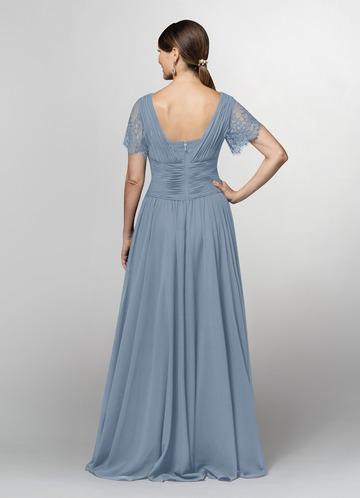 a3059c2721d ... Azazie Nevaeh Mother of the Bride Dress