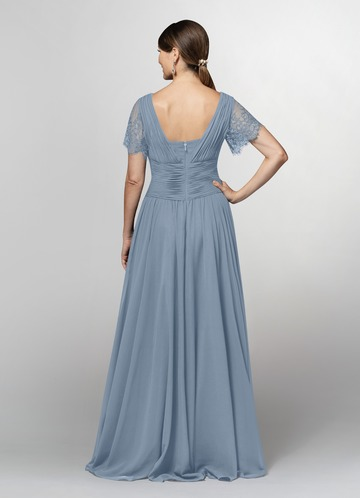 1fcec8ad13 ... Azazie Nevaeh Mother of the Bride Dress
