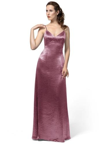 Azazie Darla Bridesmaid Dress