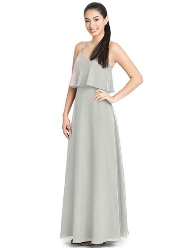 Azazie Desiree Bridesmaid Dress