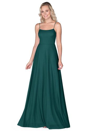 Azazie Rae Bridesmaid Dress
