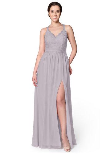 Azazie Cassidy Bridesmaid Dress