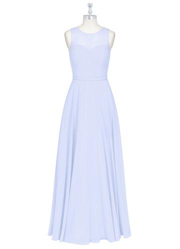 Azazie Hayden Bridesmaid Dress