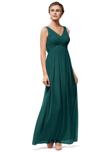 Azazie Oceana Bridesmaid Dress