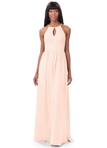 Azazie Audrey Bridesmaid Dress