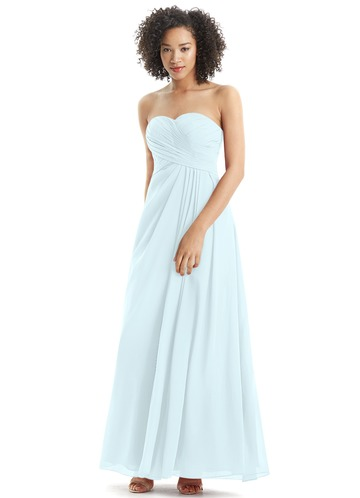 Azazie Arabella Bridesmaid Dress