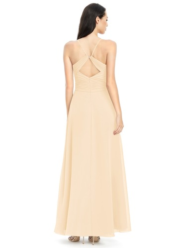 0f17dc99ab Azazie Haleigh Bridesmaid Dress Azazie Haleigh Bridesmaid Dress
