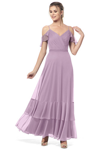 Azazie Rylan Bridesmaid Dress