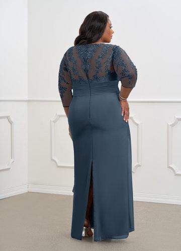 back_Azazie Joan MBD