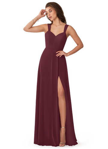 Julie Try-on Dress