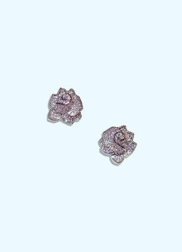 front_Romantic Rose Earrings