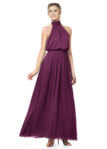 Azazie Landry Bridesmaid Dress