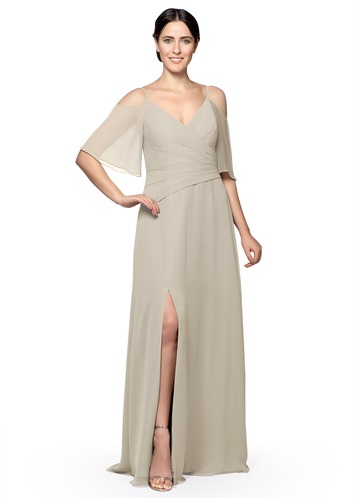 Azazie Kalila Bridesmaid Dress