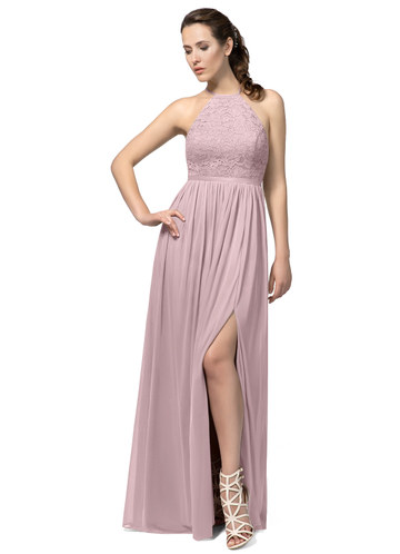 Azazie Kartini Bridesmaid Dress
