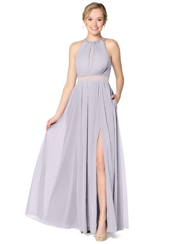 Azazie Imelda Bridesmaid Dress