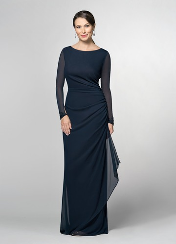 Azazie Francoise Mother of the Bride Dress