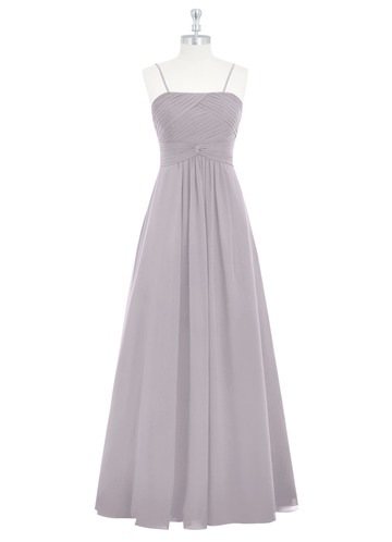 Azazie Imogene Bridesmaid Dress