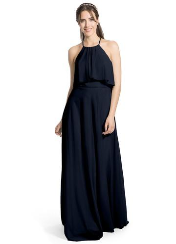 Azazie Emmalyn Bridesmaid Dress