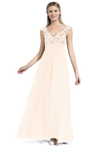 Azazie Alexis Bridesmaid Dress