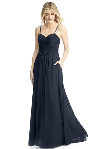 Azazie Parker Bridesmaid Dress