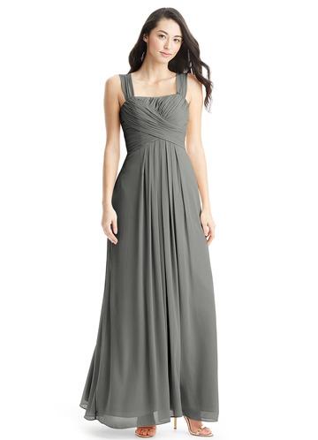 Azazie Wendy Bridesmaid Dress