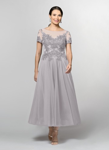 Azazie Liliane Mother of the Bride Dress