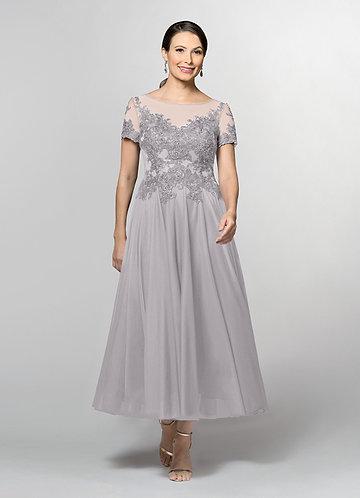 Azazie Liliane Mother of the Bride Dress