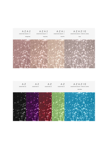 back_Signature Sequin Swatches