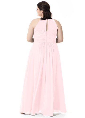 df79aa7fd6 Azazie Bonnie Bridesmaid Dress Azazie Bonnie Bridesmaid Dress. Plus Size  Available. 69 Colors