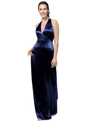Azazie Aamla Bridesmaid Dress