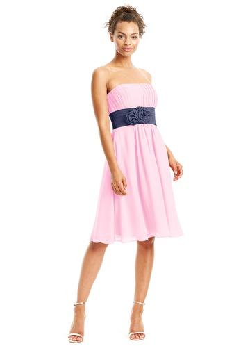 Azazie Kylie Bridesmaid Dress