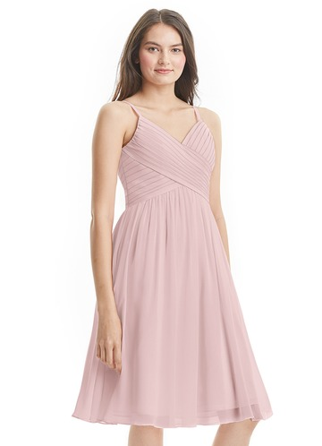Azazie Sonia Bridesmaid Dress