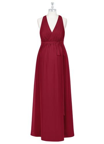 a1e7437d5cebc Maternity Bridesmaid Dresses & Bridesmaid Gowns | Azazie