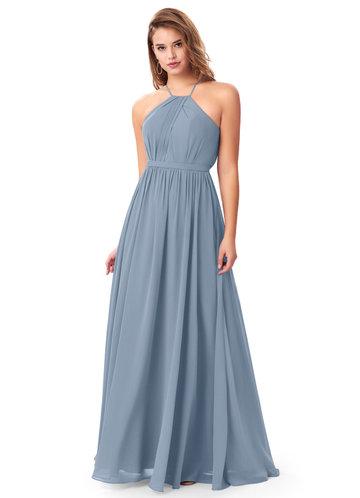 Azazie Apphia Bridesmaid Dress