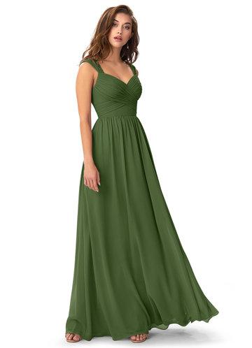 Raine Try-on Dress