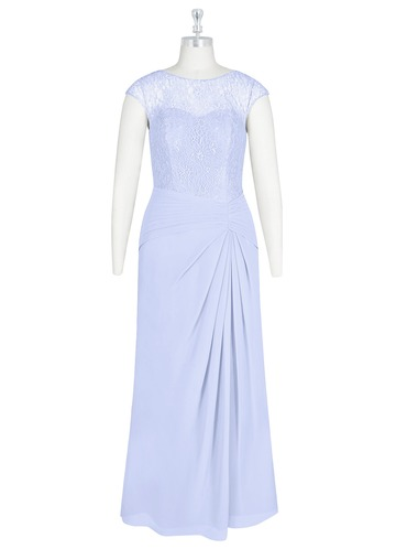 Azazie Sloane Mother of the Bride Dress