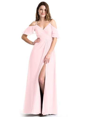 837c94c34e02 Azazie Dakota Bridesmaid Dress ...