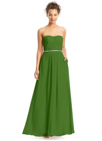 Azazie Jane Bridesmaid Dress