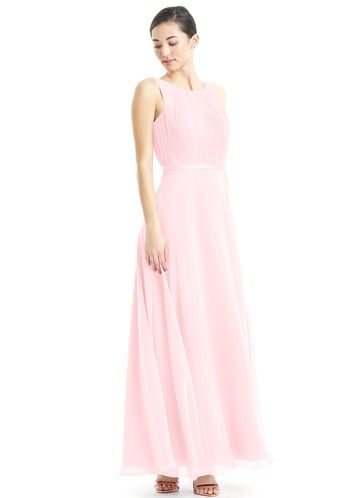 Azazie Avery Bridesmaid Dress