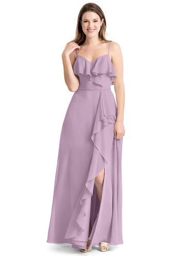 Azazie Tami Bridesmaid Dress
