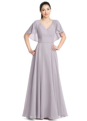 Azazie Jamie Bridesmaid Dress