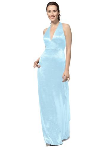 Azazie Aamla Bridesmaid Dress